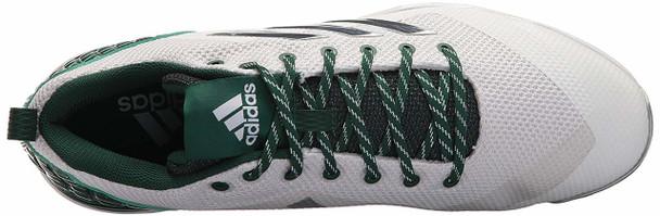 adidas Men's Freak X Carbon Mid Baseball Shoe~pp-17eee4fa