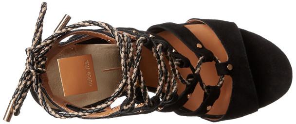 Dolce Vita Women's Howie Gladiator Sandal~pp-1f2f7ea2