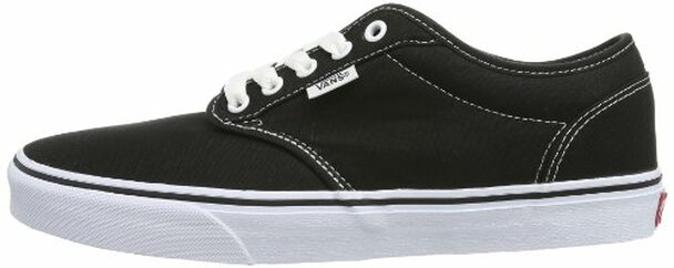 1479392f365 Vans Womens Doheny Low Top Lace Up Fashion Sneakers~pp-24376bbf ...