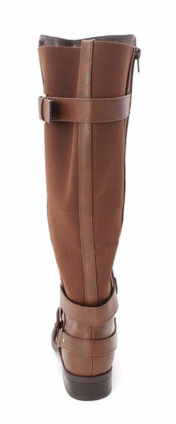 Thalia Sodi Womens Vada Closed Toe Knee High Fashion Boots~pp-291cd669