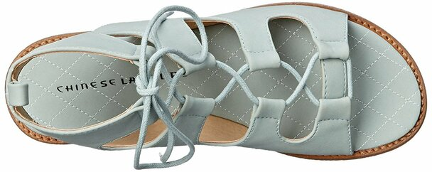 Chinese Laundry Women's Guess Who Sandal~pp-2e372b76