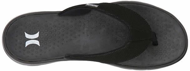 Hurley Men's Flex 2.0 Flip-Flop~pp-3933c299