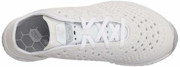 New Balance Womens fresh foam crush trainer Fabric Low Top Running Sneaker~pp-3dc7c7e7