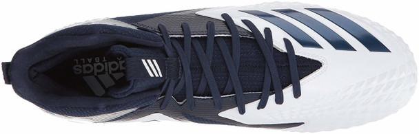 adidas Men's Freak X Carbon Mid Football Shoe~pp-3fbbb2c1