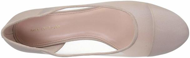 Avec Les Filles Women's Marian Ballet Flat~pp-4549206a