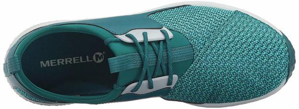 Merrell Women's 1SIX8 Lace AC+ Fashion Sneaker~pp-51151eef