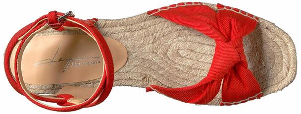 Daya by Zendaya Women's Moore Espadrille Sandal~pp-5bb2a3bd