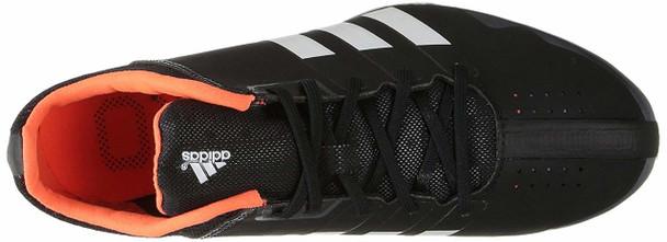 adidas Adizero Finesse Running Shoe~pp-5d7a3c39
