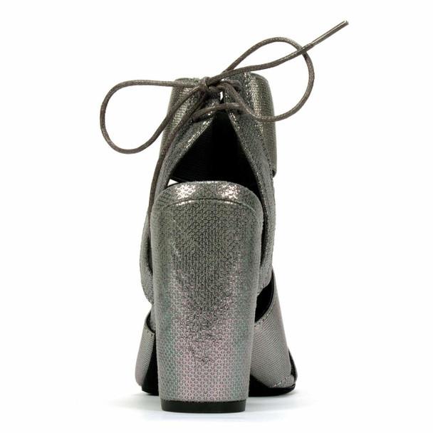 RIALTO Mirabella' Women's Heel~pp-5ff831e0