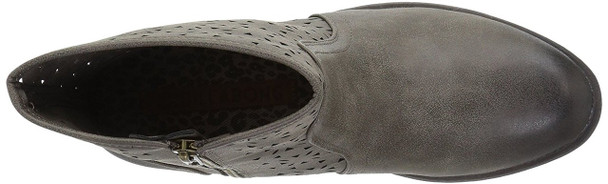 Billabong Women's Bursting Sun Ankle Bootie~pp-63dd989d