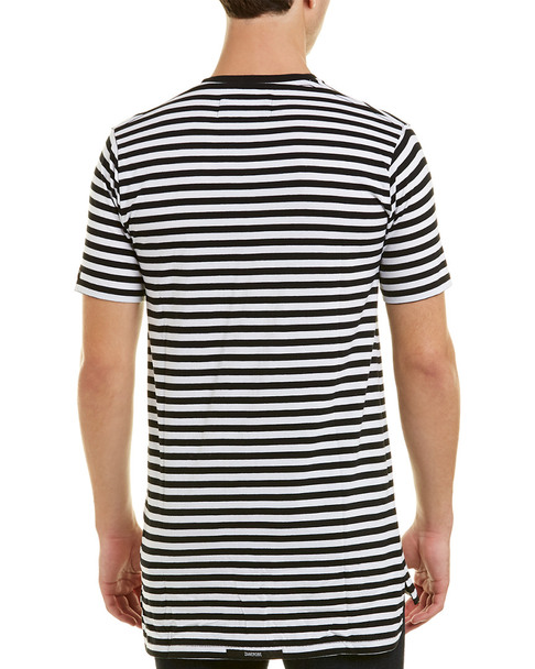 Zanerobe Matchday Flintlock T-Shirt~1010882283