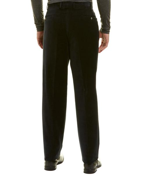 Turnbull & Asser Wool-Blend Corduroy Trouser~1011948580