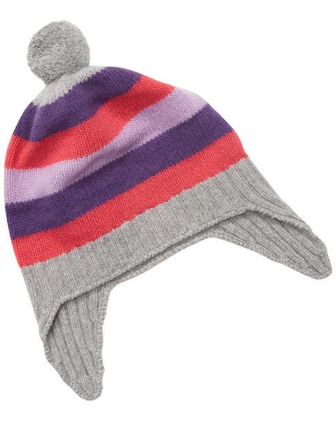 Portolano Striped Knit Hat~1111873824