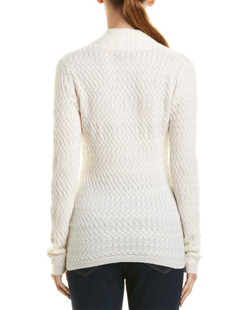 Forte Cashmere Sweater~1411665773