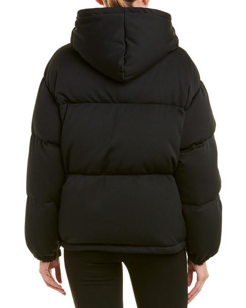 Prada Zipped Puffer Jacket~1411924200