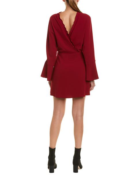 IRO Ivanoe Shift Dress~1411929889