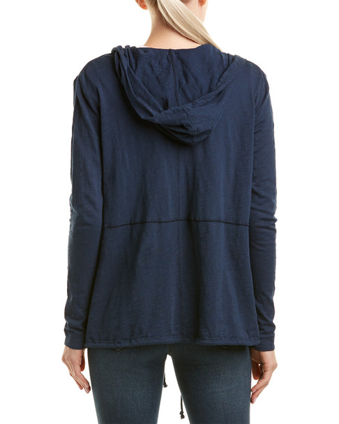 bobi Wrap Around Cardigan~1411966163