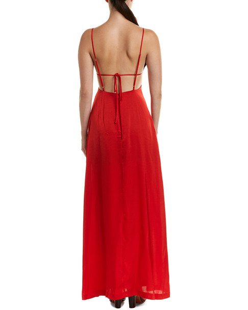 Capulet Inessia Maxi Dress~1411978793