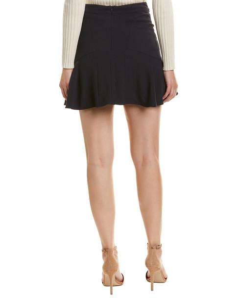 Cosette Valeria A-Line Skirt~1411978867