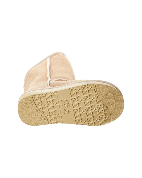 Australia Luxe Collective Kids' Cosy X Suede Boot~1511724001
