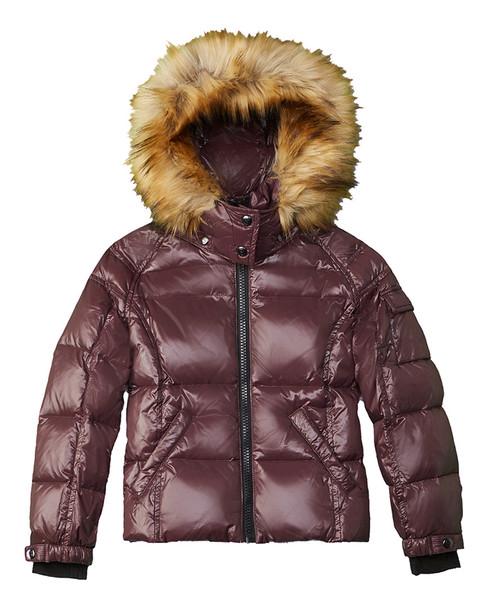 S13 Mogul Coat~1511938356