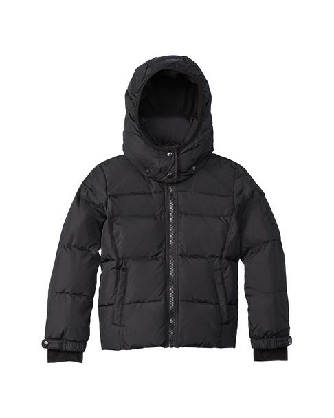 S13 Downhill Coat~1511938366