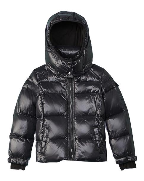 S13 Downhill Coat~1511938369