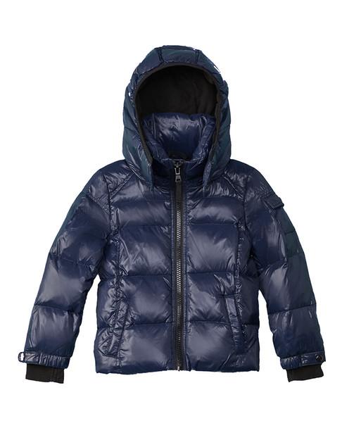 S13 Downhill Coat~1511938370