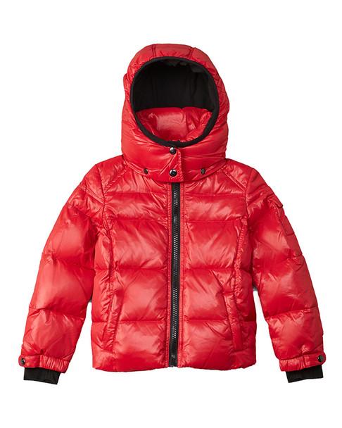 S13 Downhill Coat~1511938371