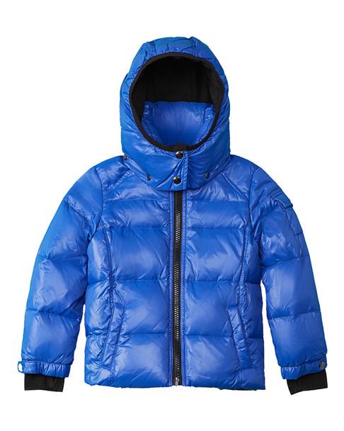 S13 Downhill Coat~1511938372
