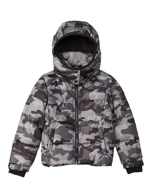 S13 Downhill Coat~1511938373