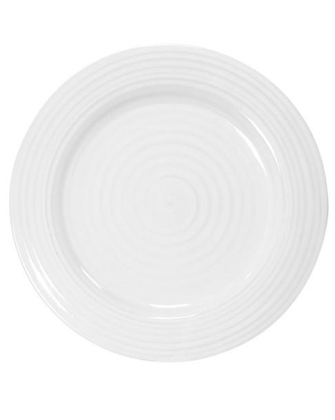 Sophie Conran Ribbed Salad Plate~3010817717