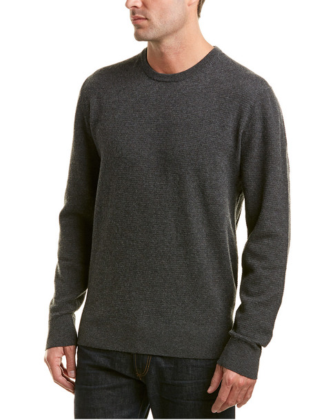 Bills Khakis Wool-Blend Sweater~1010991475