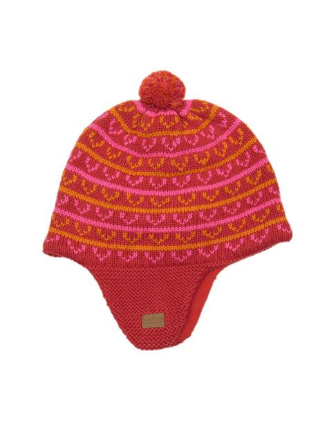 Melton Knit Hat~1111819202
