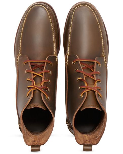 Eastland Seneca USA 1955 Edition Leather Boot~1312984335
