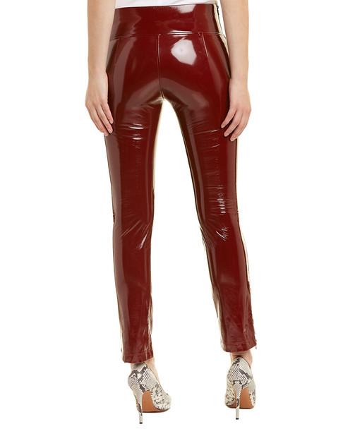 David Lerner Tie-Waist Legging~1411129733