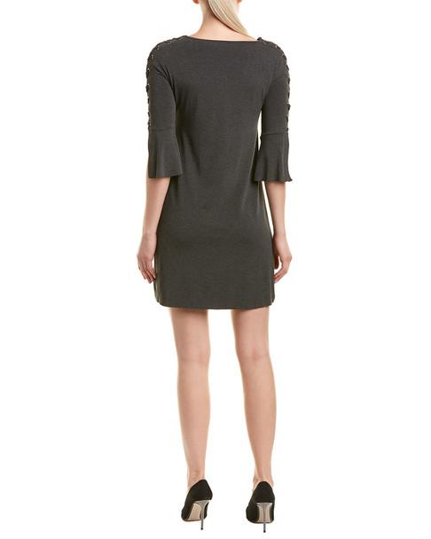 Bailey44 Kopeck Shift Dress~1411373872