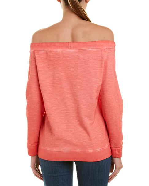 Grey State Kelsey Sweatshirt~1411550613