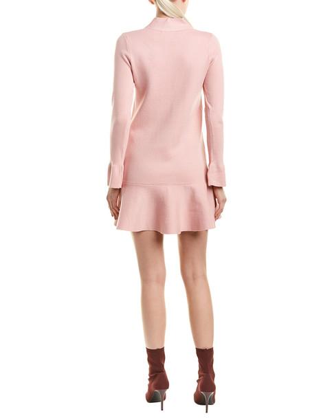 Avantlook Flounce Sweater~1411701672