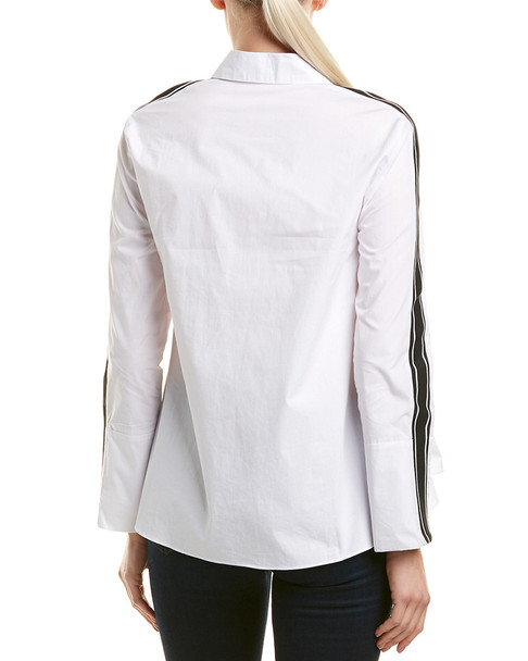Avantlook Minimal Shirt~1411701682