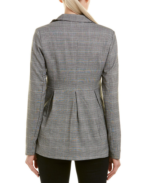 Romeo & Juliet Couture Classic Blazer~1411781963
