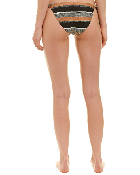 ViX Saona Tie Bikini Bottom~1411821693