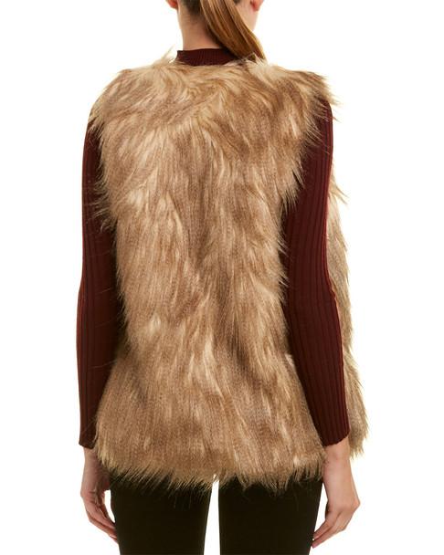 TART Collections Jamie Vest~1411979282