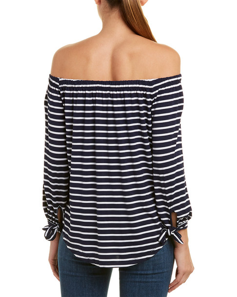 TART Off-The-Shoulder Top~1411979303