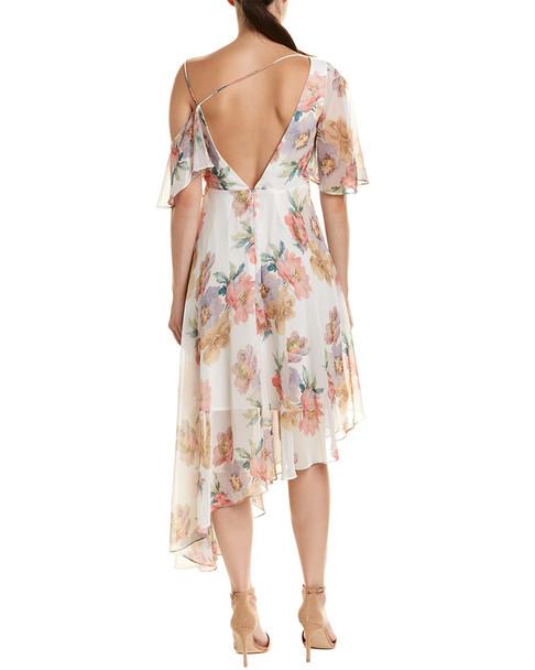 Talulah Darcy Midi Dress~1411979935