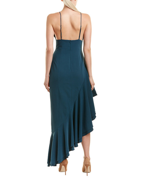 C/MEO COLLECTIVE Temptation Gown~1411980408
