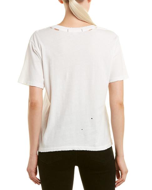 AMO Tomboy T-Shirt~1411986409