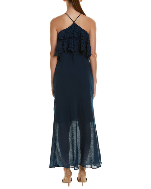 Bailey44 Pudina Maxi Dress~1411989823