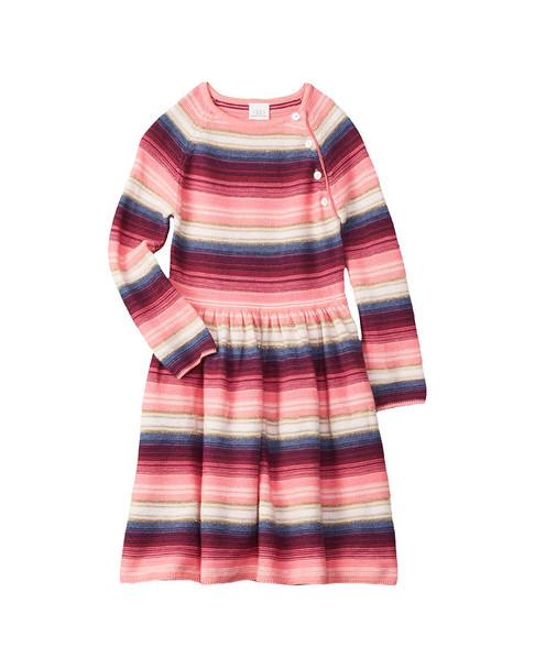 Egg Alexa Dress~1511145171