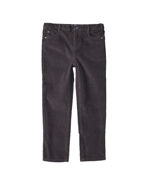 Egg Aiden Pant~1511662055